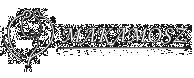 makamosz logo
